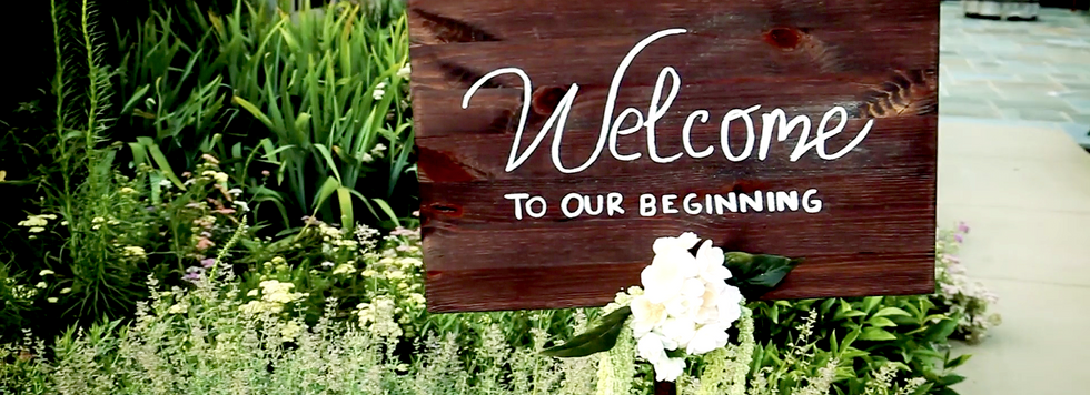 welcome to our beginning sign.png