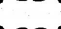 2016_WSW_WHITE_WEB_Logo.png