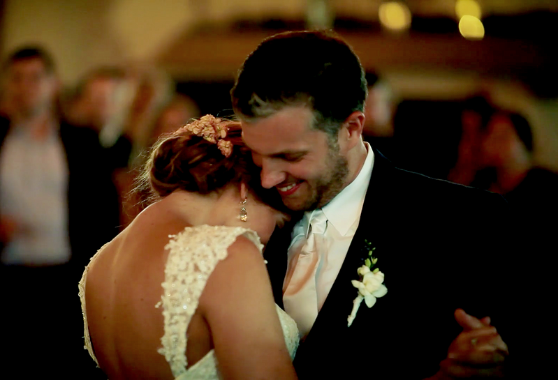 first dance 1.png