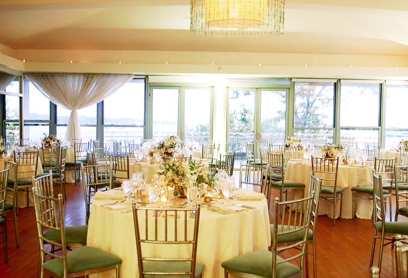 NYC Battery Gardens Venue Decor.png