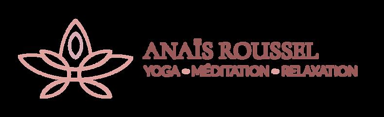 Logo_Anaïs_Yoga_méditation_relaxation_