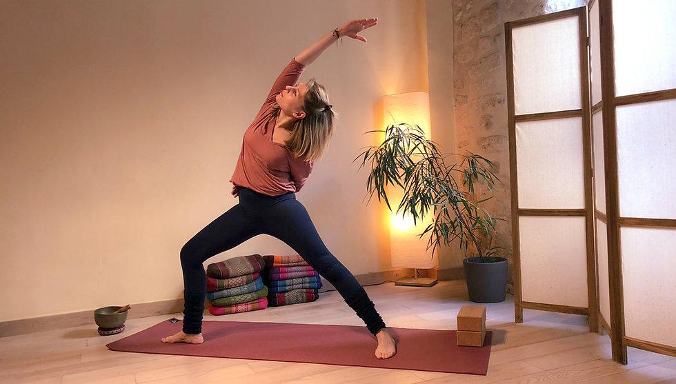 Anais Roussel_yoga_méditation_relaxatio