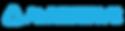 tit_airreserve_logo01.png