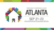 AtlantaTextCard.png