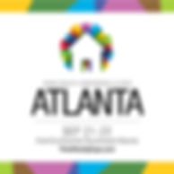 EventKit_Atlanta2019_SocialAds-Instagram
