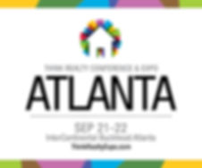 EventKit_Atlanta2019_WebAds-336x280.jpg