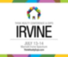 EventKit_Irvine2019_WebAds-336x280.jpg