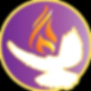Logo.Trans.TAGM.png