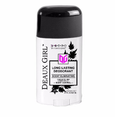 Odor Neutralizing Deodorant 2.65oz.