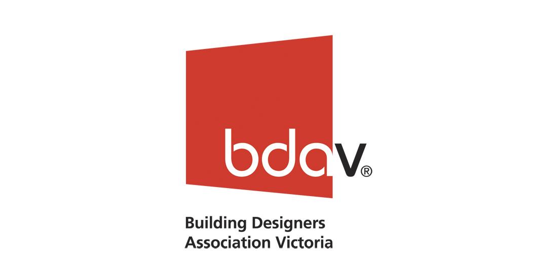 iezzi_bdav_branding_logo