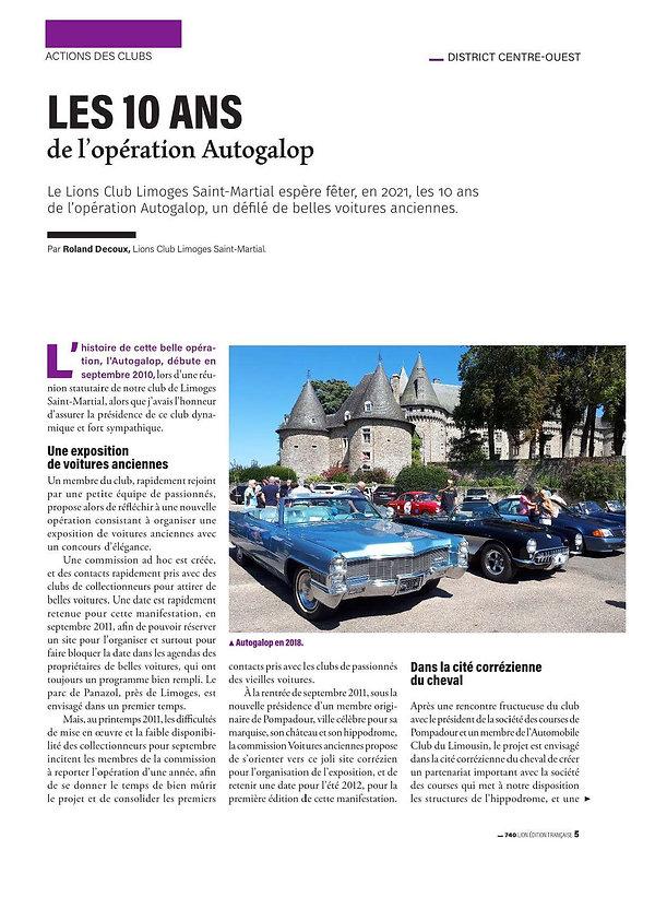 Dossier de presse Autogalop 2021_Page_6.
