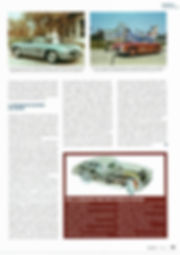 la Mercedes 300 SL_Page_10.jpeg