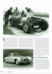 la Mercedes 300 SL_Page_3.jpeg