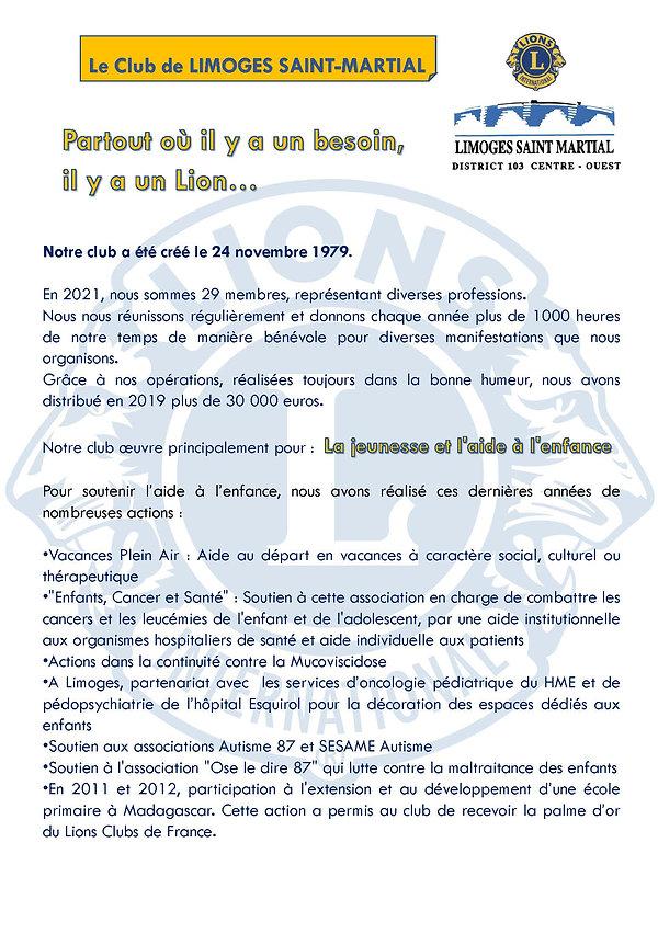Dossier de presse Autogalop 2021_Page_4.