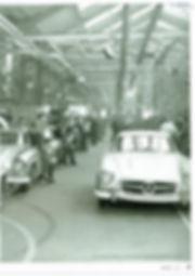 la Mercedes 300 SL_Page_2.jpeg