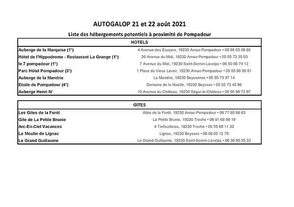 AUTOGALOP 2021 - Hébergements.jpg