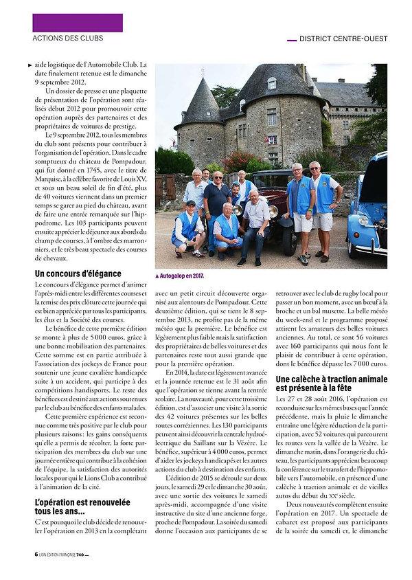 Dossier de presse Autogalop 2021_Page_7.
