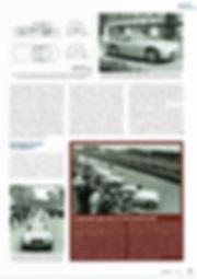 la Mercedes 300 SL_Page_6.jpeg