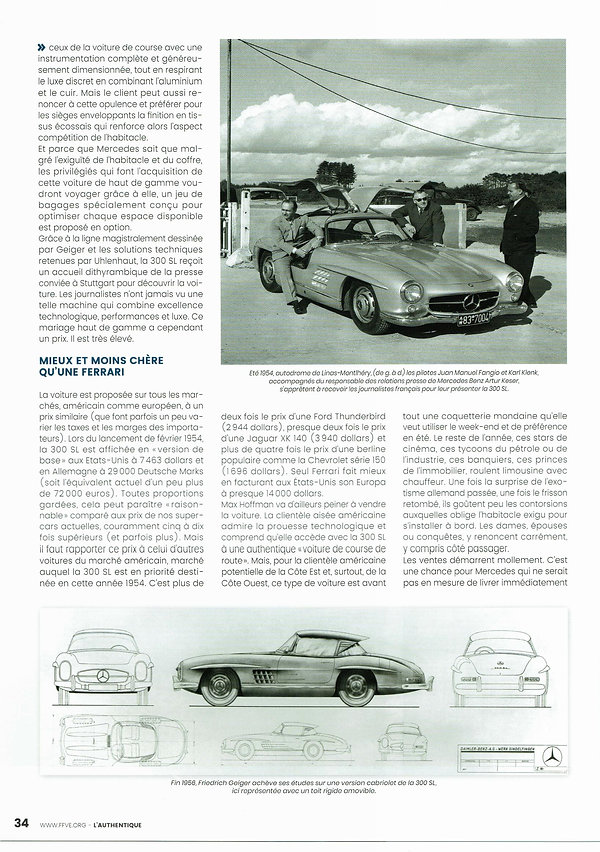 la Mercedes 300 SL_Page_9.jpeg