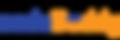 logo-buddys.png