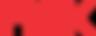 logo-Fisk.png