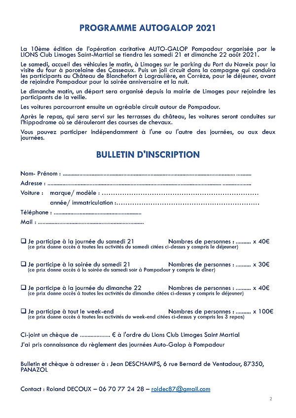 Dossier de presse Autogalop 2021_Page_2.