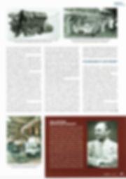 la Mercedes 300 SL_Page_8.jpeg