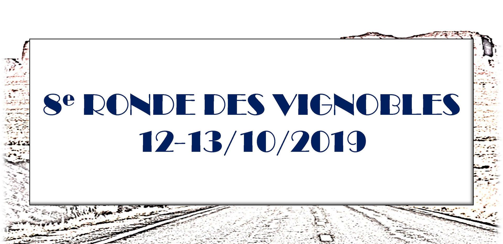 RONDE DES VIGNOBLES 12-13 10 2019_Page_0