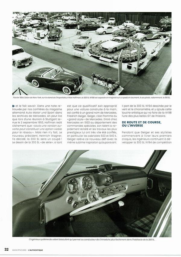 la Mercedes 300 SL_Page_7.jpeg