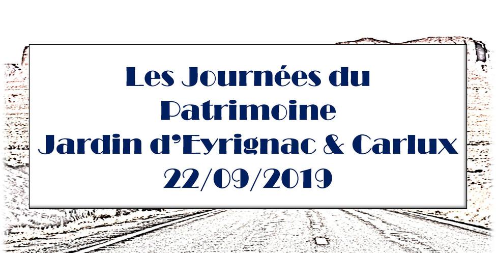 JOURNEES DU PATRIMOINE 2019_Page_13.jpg