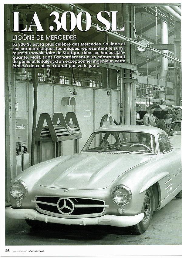 la Mercedes 300 SL_Page_1.jpeg