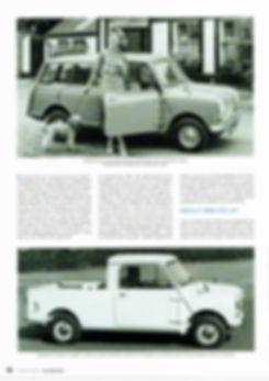 la MINI_Page_7.jpeg