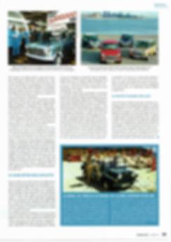 la MINI_Page_10.jpeg