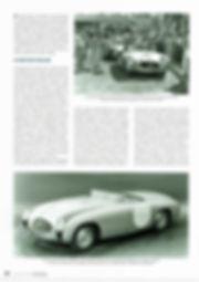 la Mercedes 300 SL_Page_5.jpeg