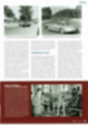 la Mercedes 300 SL_Page_4.jpeg