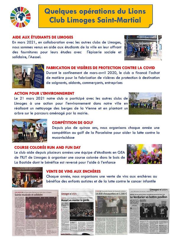 Dossier de presse Autogalop 2021_Page_5.