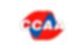Trabalhar-no-CCAA (1).png