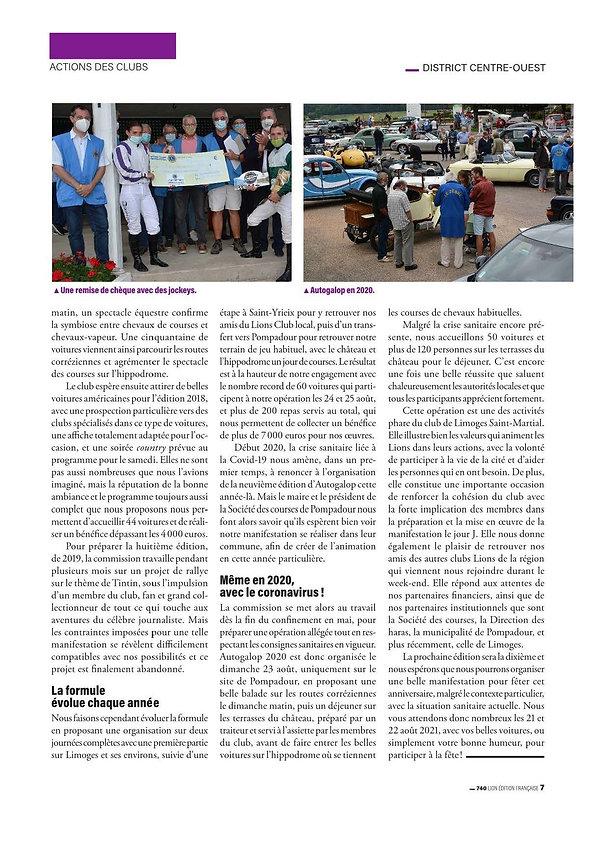 Dossier de presse Autogalop 2021_Page_8.
