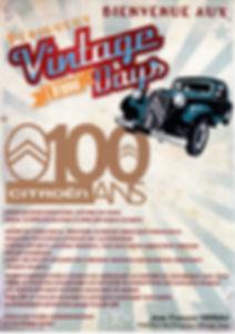 Vintage_Days_2019_-_100_Ans_de_Citroën.j