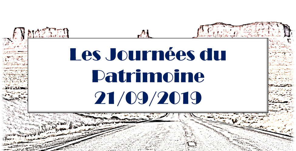 JOURNEES DU PATRIMOINE 2019_Page_01.jpg