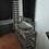 Thumbnail: Appartement 72m² T4 - Lorgues