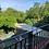 Thumbnail: Grand T2 66m²² avec Balcon - LORGUES