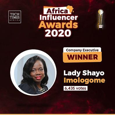 Lady Shayo.jpg