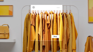 Facebook Shops, and Marketplace - a new Online Shopping Experience