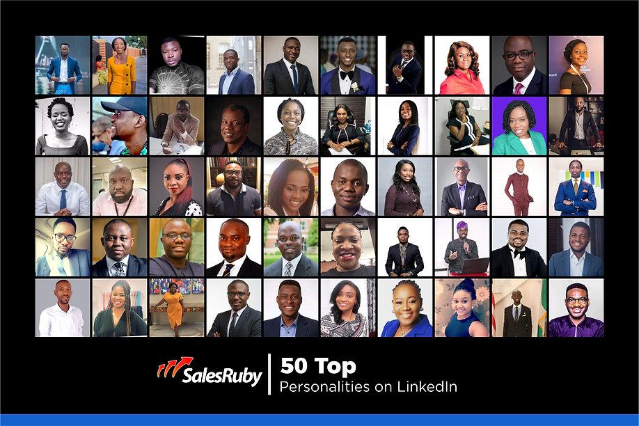 Top-50-LinkinIn Influencers 2019.jpeg
