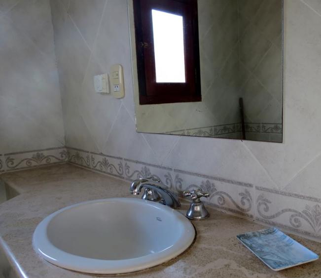 lavabo1_edited.jpg