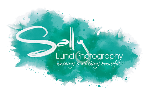 Sally Lund Photography