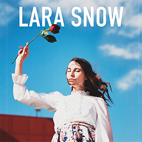 Lara Snow - Swim Far