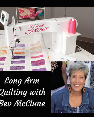 Demo Day with Bev McClune.png