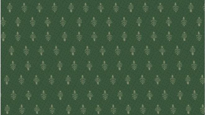 Little Trees - Pine (per m)